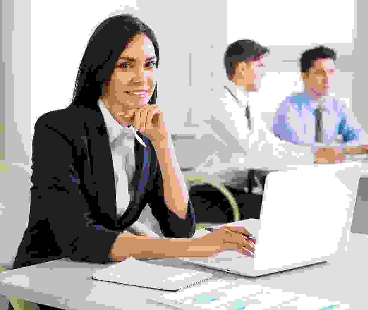 Accounting System And Information Technology