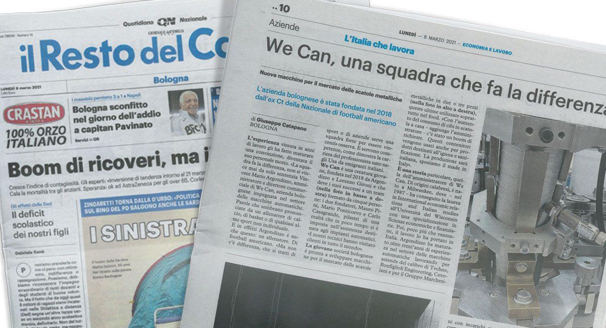 articolo_resto_wecan1